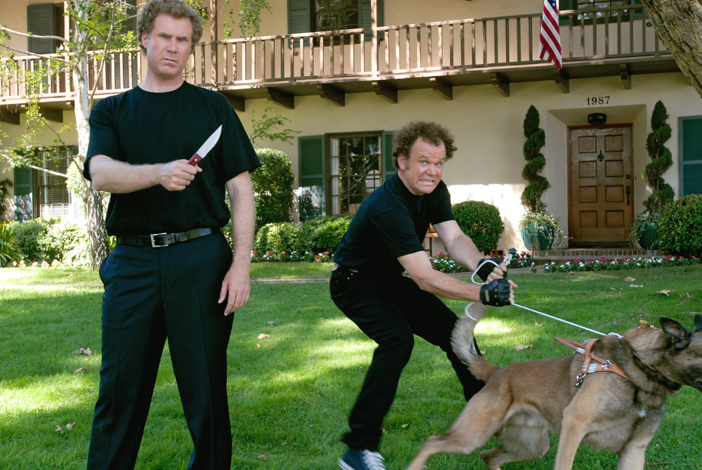 step_brothers_movie_image_will_ferrell_and_john_c._reilly_l__1_.jpg