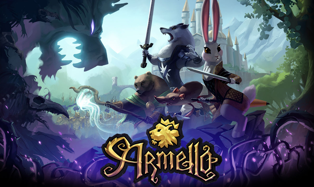 Armello_Header.jpg
