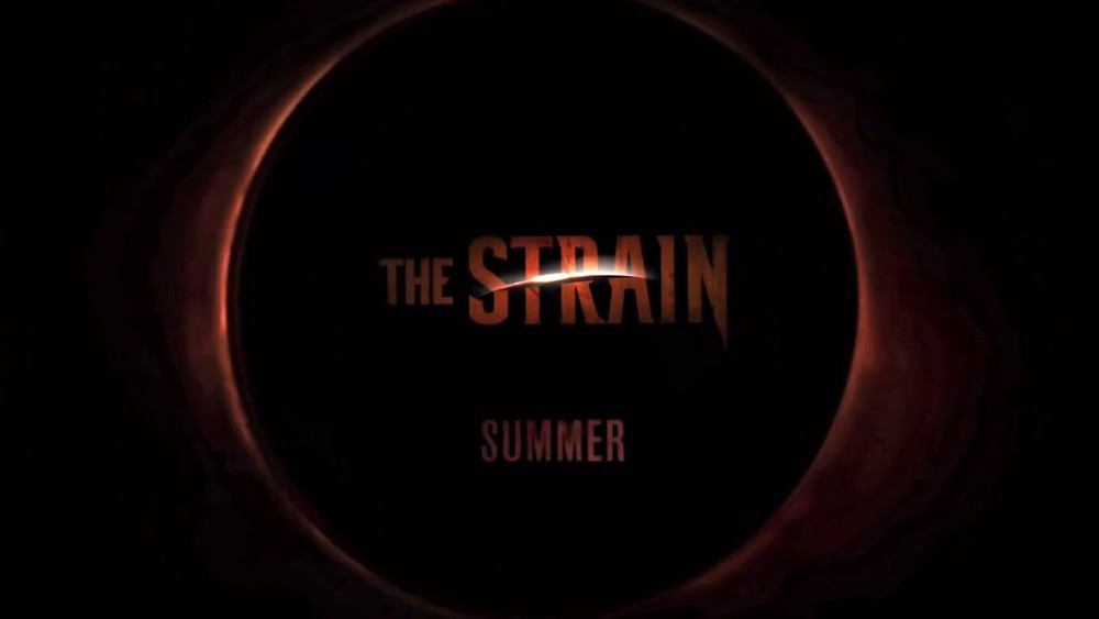guillermo-del-toros-the-strain-has-a-new-creepy-promo-spot
