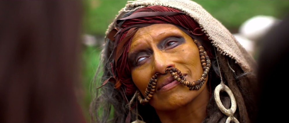 trailer-for-eli-roths-cannibal-film-the-green-inferno
