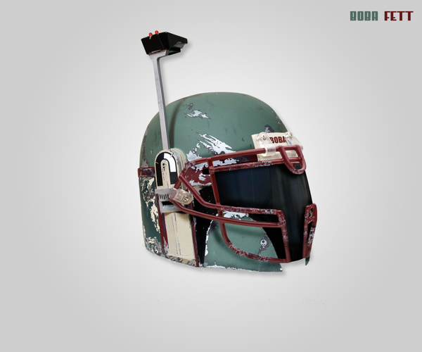 star-wars-football-helmets-02.jpg