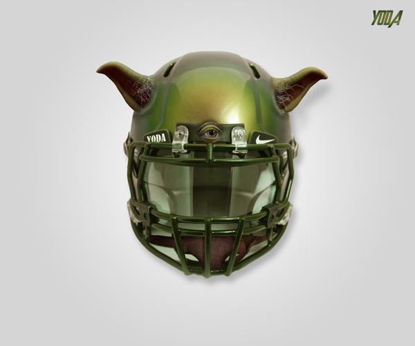 star-wars-football-helmets-03.jpg