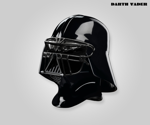 star-wars-football-helmets-04.jpg