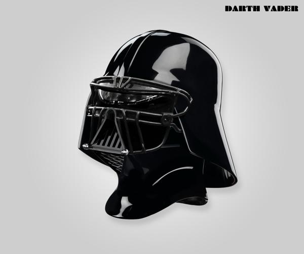 star-wars-football-helmets-04.jpg