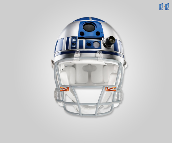 star-wars-football-helmets-05.jpg