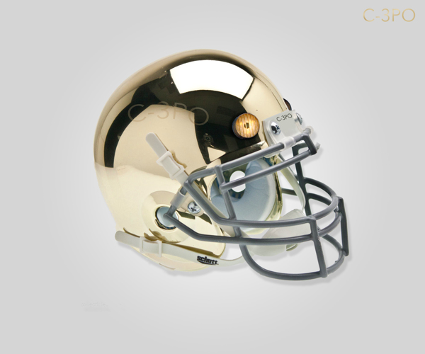 star-wars-football-helmets-06.jpg