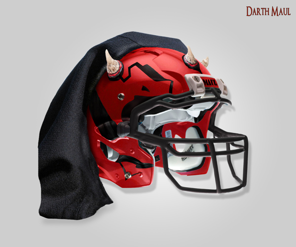 star-wars-football-helmets-01.jpg