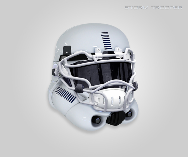 star-wars-football-helmets-07.jpg