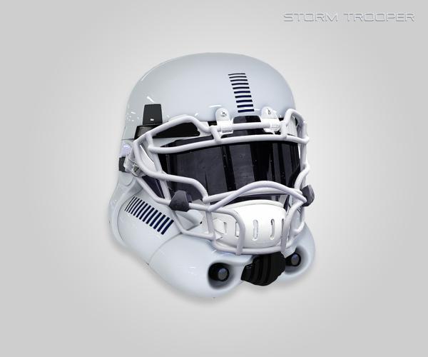 star-wars-football-helmets-07.jpg