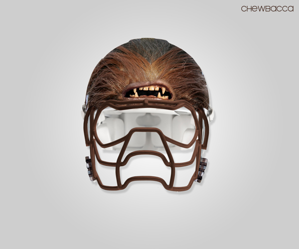 star-wars-football-helmets-09.jpg