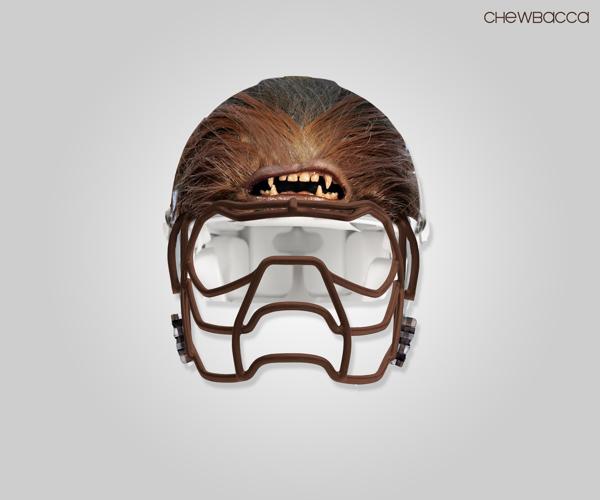 star-wars-football-helmets-09.jpg