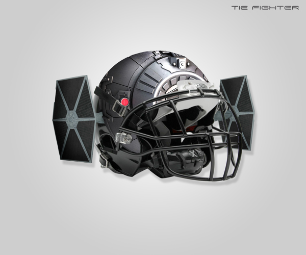 star-wars-football-helmets-10.jpg
