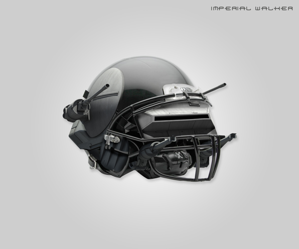 star-wars-football-helmets-11.jpg