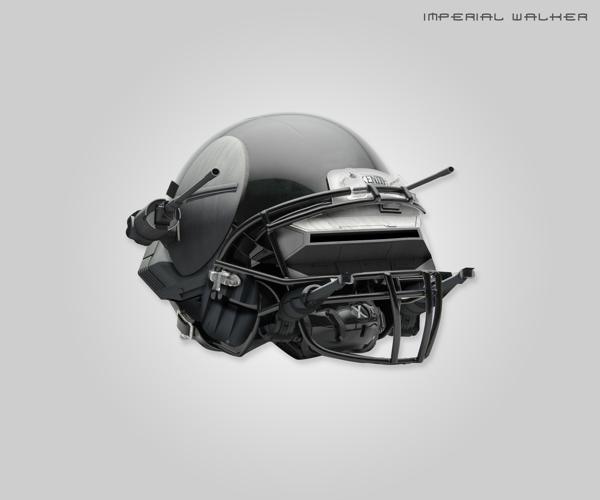 star-wars-football-helmets-11.jpg