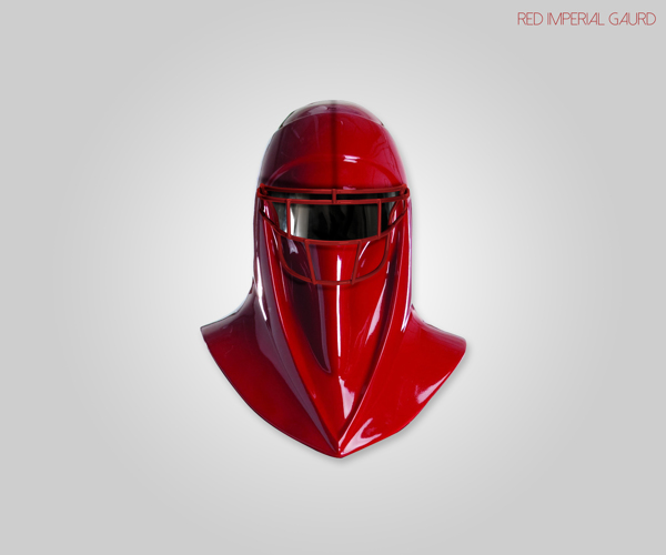 star-wars-football-helmets-08.jpg