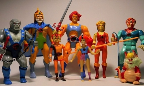 12 most awesome 1980s action figure toy lines geektyrant i have one more little tid bit for you beast man was originally supposed to be he mans main nemesis not skeleltor fandeluxe Image collections