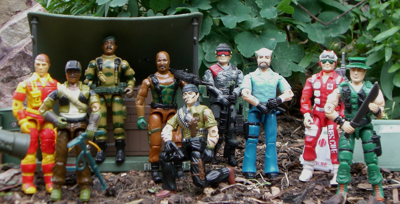 12 most awesome 1980s action figure toy lines geektyrant 12 most awesome 1980s action figure toy lines fandeluxe Image collections