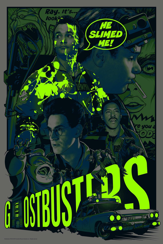 Joshua-Budich-Ghostbusters-Glow.jpg