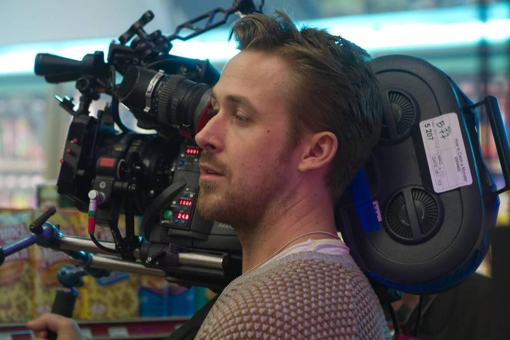 ryan-goslings-fantasy-noir-film-lost-river-creepy-photo-and-plot-in1