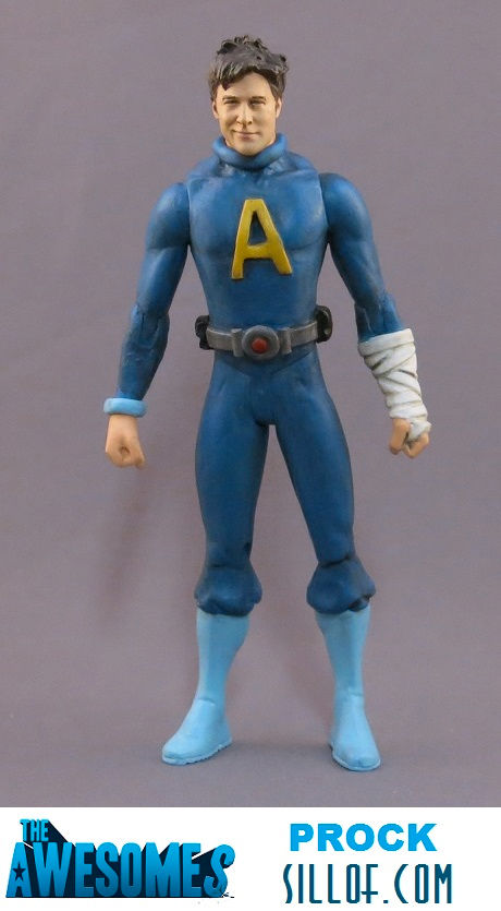 realistic-series-of-action-figures-for-cast-of-the-awesomes-4.jpg