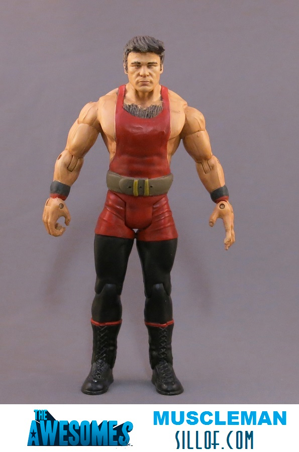realistic-series-of-action-figures-for-cast-of-the-awesomes-5.jpg