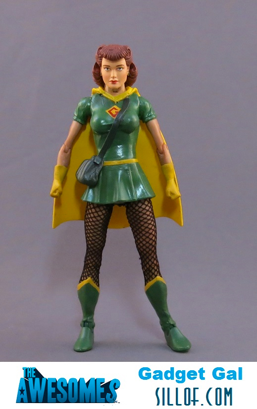 realistic-series-of-action-figures-for-cast-of-the-awesomes-7.jpg