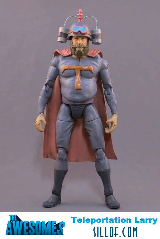 realistic-series-of-action-figures-for-cast-of-the-awesomes-11.jpg