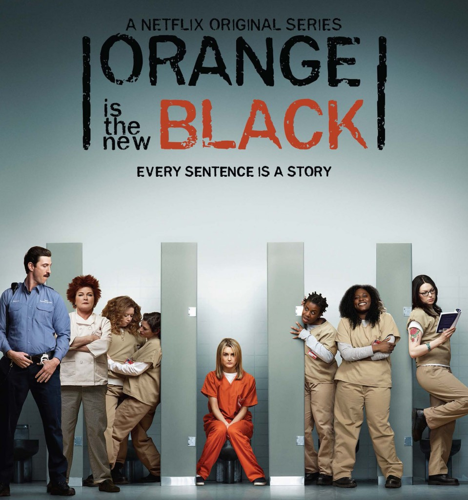orange-is-the-new-black-season-2-trailer