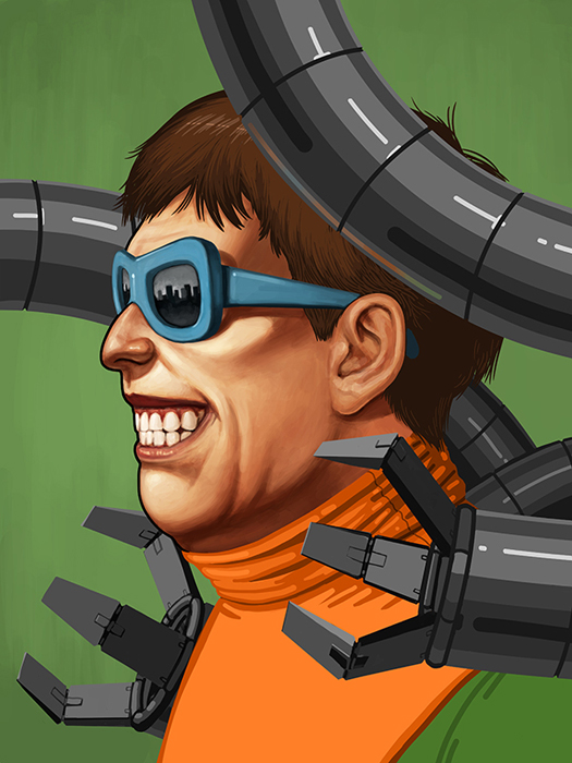 mondo-marvel-superhero-portraits-by-mike-mitchell3