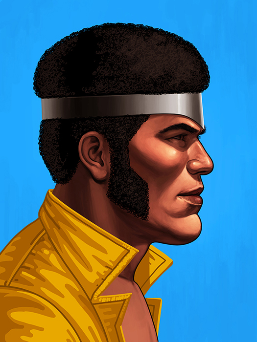 mondo-marvel-superhero-portraits-by-mike-mitchell6