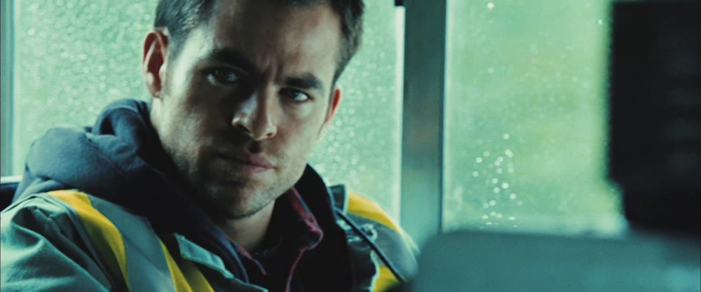 chris-pine-to-join-coast-guard-guard-film-the-finest-hours
