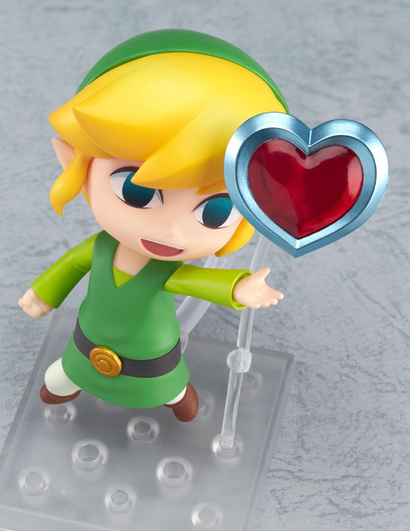 Link(2).jpg