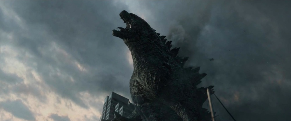 new-godzilla-tv-spot-nature-has-an-order