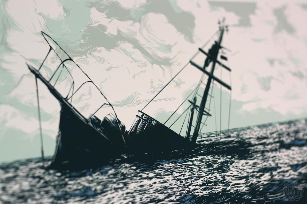 JAWS5.jpg