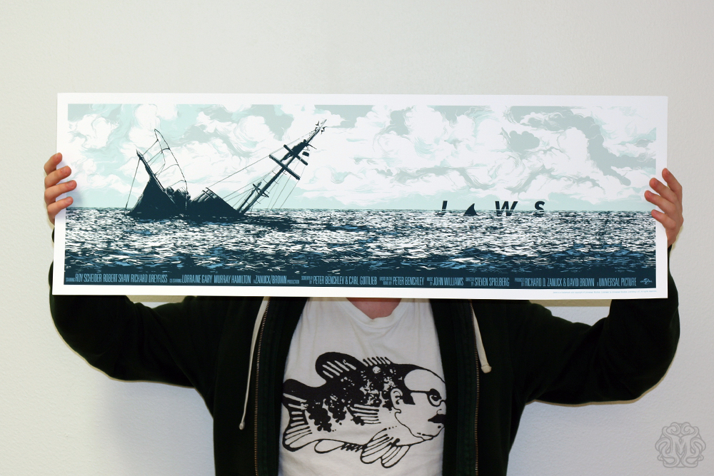 JAWS6.jpg