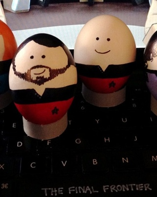 Image Result For Best Easter Eggs In Movies