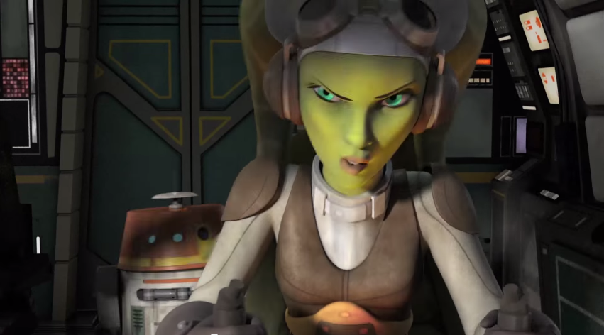 new-clip-from-star-wars-rebels