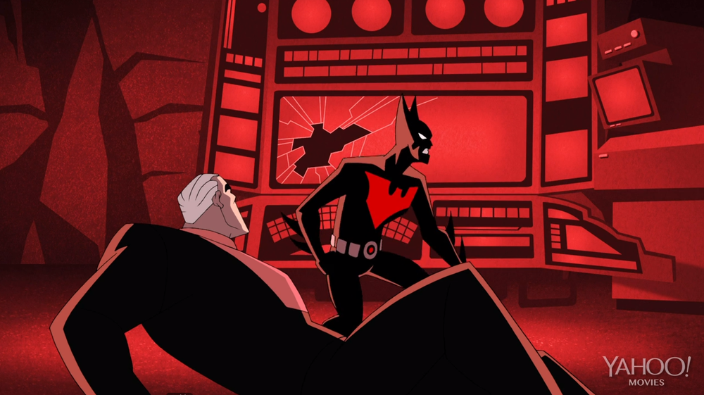 batman-beyond-animated-short-with-kevin-conroy