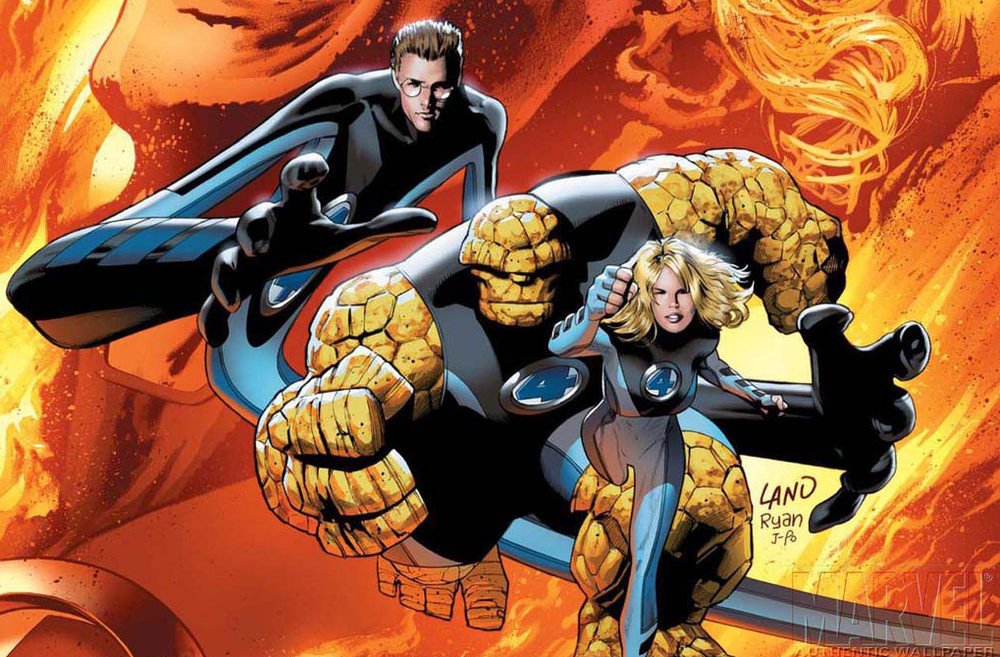 fantastic-four-reboot-will-be-a-coming-of-age-story