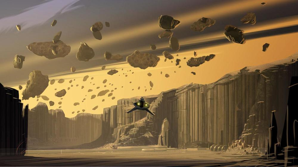 hr_Star_Wars_Rebels_28.jpg