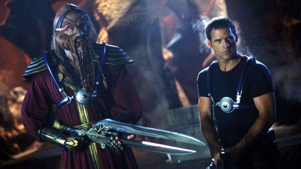farscape-movie-is-still-moving-forward