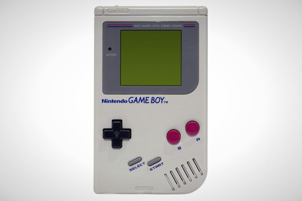 happy-25th-birthday-game-boy-top-5-favorite-games