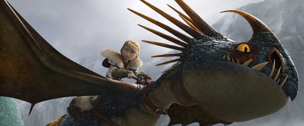 Astrid-and-Stormfly-in-How-to-Train-Your-Dragon-2.jpg