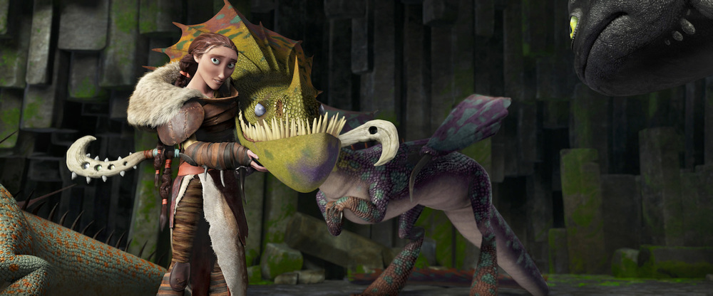 Valka-in-How-to-Train-Your-Dragon-2.jpg
