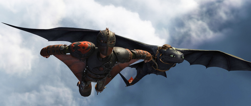 Toothless-and-Hiccup-in-How-to-Train-Your-Dragon-2.jpg
