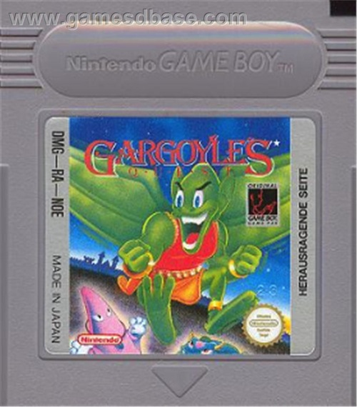 happy-25th-birthday-game-boy-top-5-favorite-games1