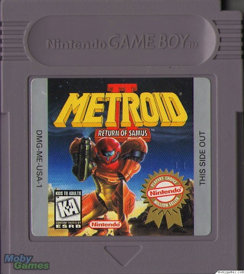 happy-25th-birthday-game-boy-top-5-favorite-games2