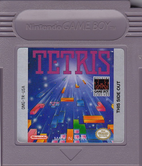 happy-25th-birthday-game-boy-top-5-favorite-games3