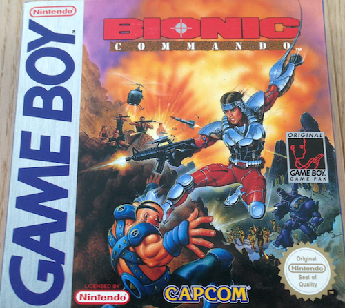 happy-25th-birthday-game-boy-top-5-favorite-games4