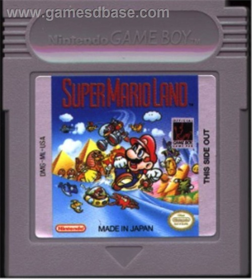 happy-25th-birthday-game-boy-top-5-favorite-games5